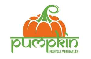 pumpkin-fruits-and-vegetables-reggai-kuwait