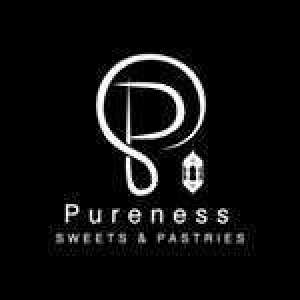 pureness-sweets-and-pastries-kuwait