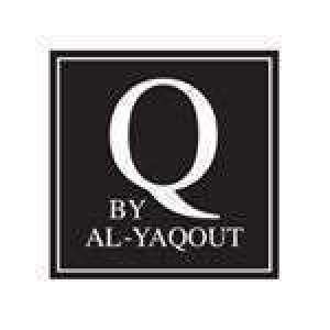 q-by-al-yaqout-group-hawally-kuwait