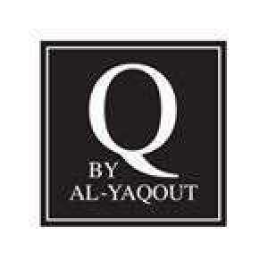 q-by-al-yaqout-group-jahra-kuwait