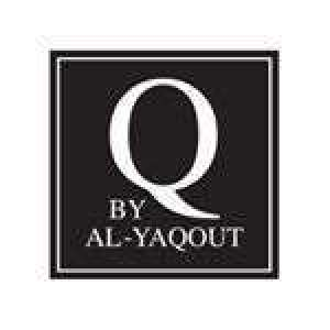 q-by-al-yaqout-group-souq--kuwait