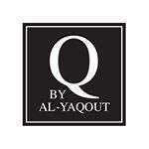 q-by-al-yaqout-sulaibiya-industrial-area-2-kuwait