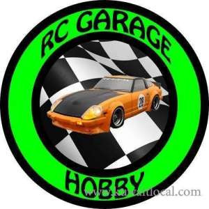 q8-rc-garage-kuwait