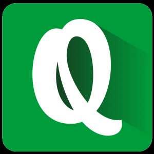 qibla-optics-kuwait