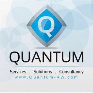 quantum-solutions-co-hawally-kuwait