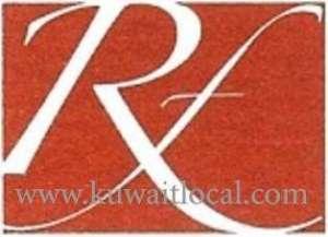 rafa-al-kuwait-for-trading-contracting-kuwait