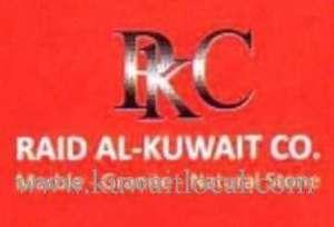 raid-al-kuwait-company-kuwait