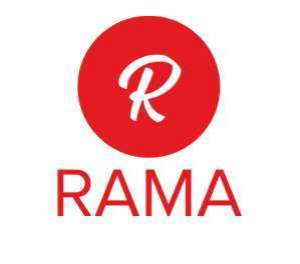 rama-national-printing-press-kuwait