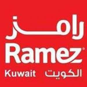 ramez-kuwait-kuwait