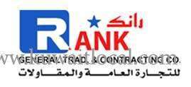 rank-general-trading-contracting-company-kuwait