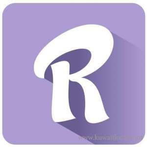 rapid-rehab-restaurant-kuwait