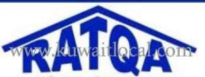 ratqa-general-trading-contracting-company-kuwait