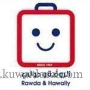 rawda-co-op-society-kuwait