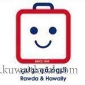 rawda-co-operative-society-rawda-4-kuwait