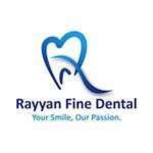 rayyan-fine-dental-kuwait