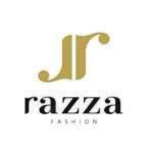 razza-fashion-store-kuwait