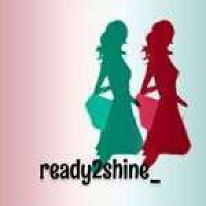 ready-2-shine-cloth-store-kuwait