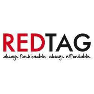 red-tag-khaitan-kuwait