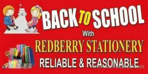 redberry-stationary-salmiya-kuwait