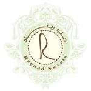 reenad-sweets-kuwait