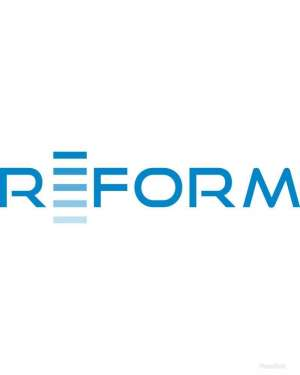 reform-fitness-center_kuwait