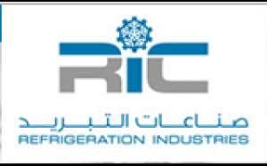 refrigeration-industries-co-kuwait-city-kuwait