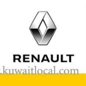 renault-cars-service-center_kuwait