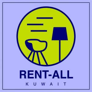 rent-all-kuwait_kuwait