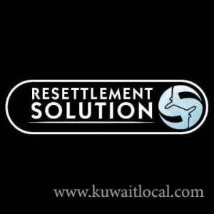 resettlement-solution-sharq-kuwait