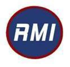 international-resource-management-company-rmi-kuwait