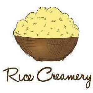 rice-creamery-cafe-desserts-jahra-kuwait