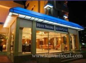 ritz-hotel-sharq-kuwait