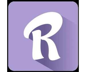 ritz-restaurant-kuwait