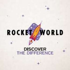 rocket-world-gift-shop-hawally-kuwait