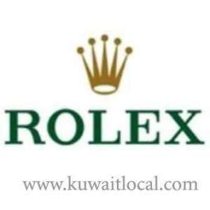 rolex-watches-egaila-kuwait