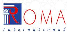 roma-international-company-kuwait