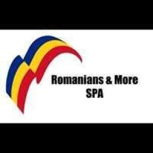 romanians-and-more-ladies-beauty-salon-kuwait
