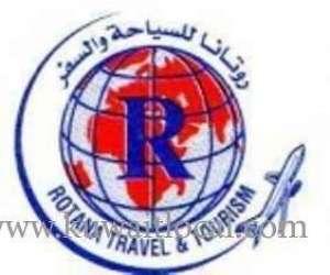 rotana-trave-tourism-hawally-kuwait