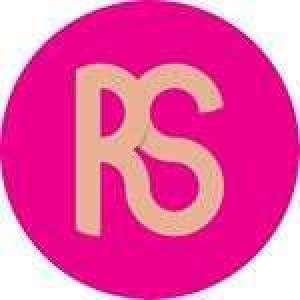 rouba-sweets-kuwait