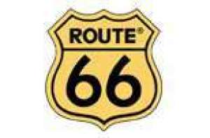 route-66-fast-food-the-gate-mall-kuwait