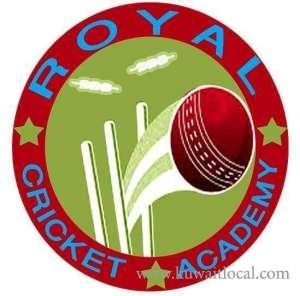 royal-cricket-academy-kuwait
