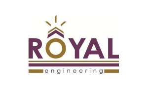 royal-engineering-kuwait