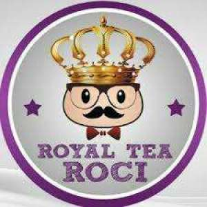 royal-tea-roci-coffee-shop_kuwait