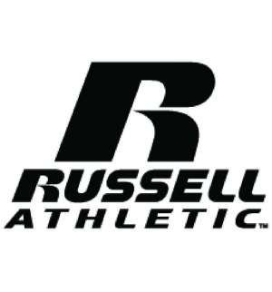 russell-athletic-al-kout-mall-kuwait