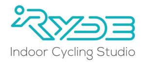 ryde-indoor-cycling-studio-kuwait
