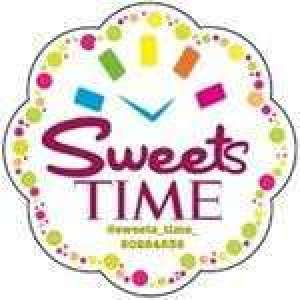 sweets-time-kuwait