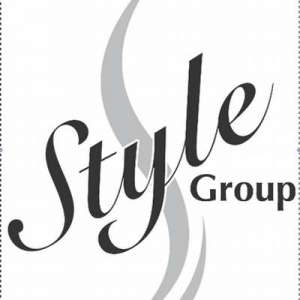 s-style-group-avenues-mall-kuwait
