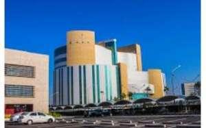 sabah-al-ahmad-urology-centre-kuwait