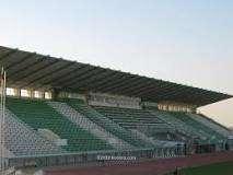 sabah-al-salem-stadium-kuwait