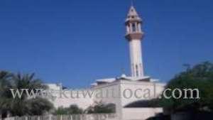 sabeka-fahad-al-zabin-mosque-kuwait